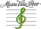 Museu Vila Lobos